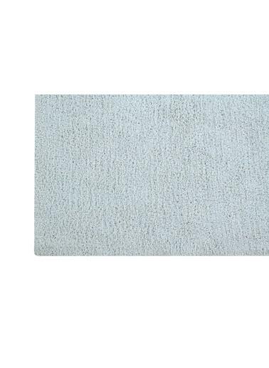 Lorena Canals Puffy Wings, Halı,120x160 Mavi